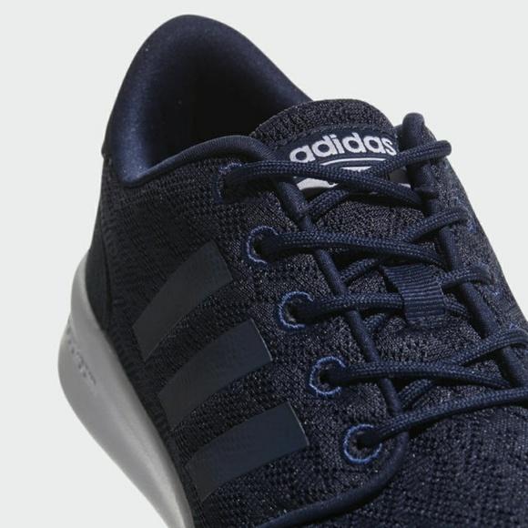 Adidas CLOUDFOAM QT RACER BB9846 G4 1ae410bd9